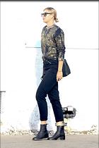 Celebrity Photo: Maria Sharapova 1200x1800   218 kb Viewed 21 times @BestEyeCandy.com Added 17 days ago