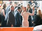 Celebrity Photo: Zoe Saldana 1200x895   173 kb Viewed 10 times @BestEyeCandy.com Added 30 days ago