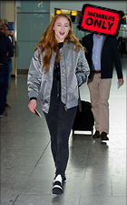 Celebrity Photo: Sophie Turner 2933x4724   2.6 mb Viewed 0 times @BestEyeCandy.com Added 10 days ago