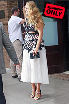 Celebrity Photo: Blake Lively 2592x3873   3.2 mb Viewed 1 time @BestEyeCandy.com Added 33 days ago