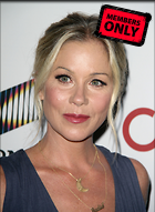 Celebrity Photo: Christina Applegate 3456x4710   1.7 mb Viewed 0 times @BestEyeCandy.com Added 70 days ago