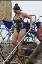 Celebrity Photo: Kelly Brook 2362x3543   740 kb Viewed 81 times @BestEyeCandy.com Added 27 days ago