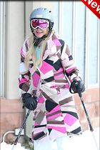 Celebrity Photo: Paris Hilton 1200x1800   218 kb Viewed 5 times @BestEyeCandy.com Added 7 days ago