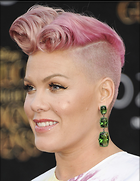 Celebrity Photo: Pink 2100x2721   755 kb Viewed 68 times @BestEyeCandy.com Added 596 days ago