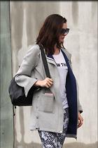 Celebrity Photo: Anne Hathaway 1200x1800   245 kb Viewed 19 times @BestEyeCandy.com Added 68 days ago