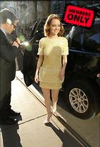 Celebrity Photo: Emma Stone 2031x3000   1.4 mb Viewed 1 time @BestEyeCandy.com Added 5 days ago