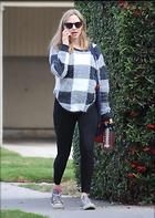Celebrity Photo: Amanda Seyfried 1200x1685   291 kb Viewed 26 times @BestEyeCandy.com Added 95 days ago