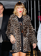 Celebrity Photo: Taylor Swift 2230x3000   1,091 kb Viewed 91 times @BestEyeCandy.com Added 363 days ago