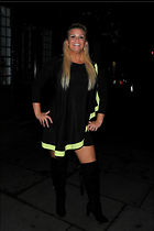 Celebrity Photo: Kerry Katona 1917x2875   488 kb Viewed 78 times @BestEyeCandy.com Added 322 days ago