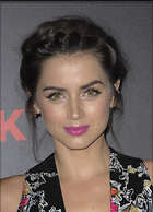 Celebrity Photo: Ana De Armas 2236x3101   649 kb Viewed 85 times @BestEyeCandy.com Added 295 days ago