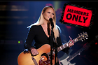 Celebrity Photo: Miranda Lambert 3000x1999   3.1 mb Viewed 1 time @BestEyeCandy.com Added 94 days ago