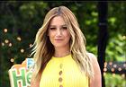Celebrity Photo: Ashley Tisdale 3900x2700   805 kb Viewed 11 times @BestEyeCandy.com Added 180 days ago