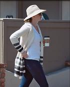 Celebrity Photo: Anne Hathaway 2413x3000   578 kb Viewed 36 times @BestEyeCandy.com Added 153 days ago