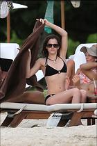 Celebrity Photo: Emma Watson 3456x5184   1,122 kb Viewed 1.460 times @BestEyeCandy.com Added 678 days ago