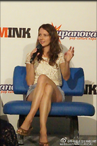 Celebrity Photo: Amy Acker 690x1032   118 kb Viewed 169 times @BestEyeCandy.com Added 425 days ago