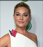 Celebrity Photo: Elisabeth Rohm 1200x1308   121 kb Viewed 170 times @BestEyeCandy.com Added 418 days ago