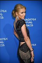 Celebrity Photo: Paris Hilton 682x1024   155 kb Viewed 18 times @BestEyeCandy.com Added 14 days ago