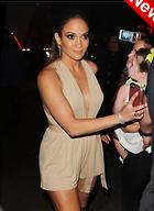 Celebrity Photo: Jennifer Lopez 1200x1642   162 kb Viewed 28 times @BestEyeCandy.com Added 39 hours ago