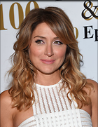 Celebrity Photo: Sasha Alexander 1200x1553   317 kb Viewed 59 times @BestEyeCandy.com Added 216 days ago