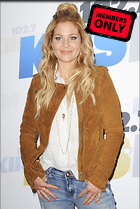 Celebrity Photo: Candace Cameron 2100x3128   1.5 mb Viewed 1 time @BestEyeCandy.com Added 479 days ago