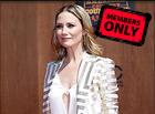 Celebrity Photo: Jennifer Nettles 3000x2209   1.6 mb Viewed 4 times @BestEyeCandy.com Added 608 days ago