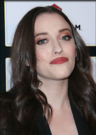 Celebrity Photo: Kat Dennings 1200x1680   301 kb Viewed 46 times @BestEyeCandy.com Added 153 days ago