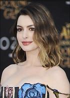 Celebrity Photo: Anne Hathaway 2100x2934   1,013 kb Viewed 49 times @BestEyeCandy.com Added 308 days ago