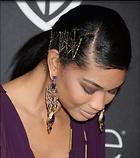 Celebrity Photo: Chanel Iman 1200x1351   252 kb Viewed 41 times @BestEyeCandy.com Added 514 days ago