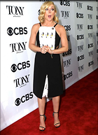 Celebrity Photo: Jane Krakowski 800x1101   101 kb Viewed 81 times @BestEyeCandy.com Added 216 days ago