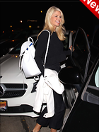 Celebrity Photo: Christie Brinkley 1200x1583   172 kb Viewed 12 times @BestEyeCandy.com Added 8 days ago