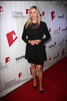 Celebrity Photo: Mira Sorvino 1200x1799   202 kb Viewed 139 times @BestEyeCandy.com Added 410 days ago