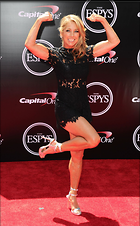 Celebrity Photo: Denise Austin 1200x1934   328 kb Viewed 116 times @BestEyeCandy.com Added 40 days ago
