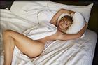 Celebrity Photo: Sara Jean Underwood 1280x853   234 kb Viewed 43 times @BestEyeCandy.com Added 35 days ago