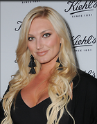 Celebrity Photo: Brooke Hogan 2369x3024   992 kb Viewed 128 times @BestEyeCandy.com Added 150 days ago