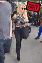 Celebrity Photo: Jessica Simpson 2283x3430   1.6 mb Viewed 1 time @BestEyeCandy.com Added 4 days ago
