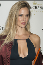 Celebrity Photo: Bar Refaeli 2086x3138   1.2 mb Viewed 48 times @BestEyeCandy.com Added 27 days ago