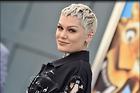 Celebrity Photo: Jessie J 1200x799   91 kb Viewed 46 times @BestEyeCandy.com Added 483 days ago