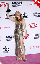 Celebrity Photo: Celine Dion 1200x1877   335 kb Viewed 5 times @BestEyeCandy.com Added 3 days ago