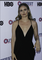 Celebrity Photo: Alicia Silverstone 2802x4032   495 kb Viewed 89 times @BestEyeCandy.com Added 213 days ago