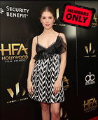 Celebrity Photo: Anna Kendrick 2689x3305   1.3 mb Viewed 0 times @BestEyeCandy.com Added 100 days ago
