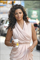 Celebrity Photo: Camila Alves 1200x1793   190 kb Viewed 63 times @BestEyeCandy.com Added 467 days ago