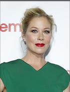 Celebrity Photo: Christina Applegate 1200x1571   264 kb Viewed 20 times @BestEyeCandy.com Added 33 days ago