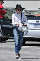 Celebrity Photo: Amber Heard 961x1458   953 kb Viewed 15 times @BestEyeCandy.com Added 225 days ago