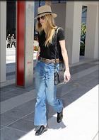 Celebrity Photo: Amber Heard 2134x3000   774 kb Viewed 35 times @BestEyeCandy.com Added 211 days ago