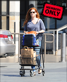 Celebrity Photo: Amy Adams 2400x2901   1.4 mb Viewed 1 time @BestEyeCandy.com Added 17 hours ago