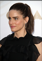 Celebrity Photo: Amanda Peet 1200x1748   158 kb Viewed 65 times @BestEyeCandy.com Added 319 days ago