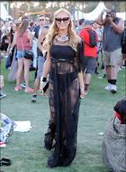 Celebrity Photo: Paris Hilton 2207x3000   889 kb Viewed 31 times @BestEyeCandy.com Added 14 days ago