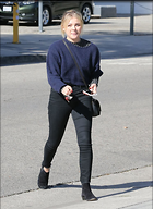 Celebrity Photo: Chloe Grace Moretz 746x1024   170 kb Viewed 12 times @BestEyeCandy.com Added 22 days ago