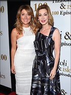 Celebrity Photo: Sasha Alexander 1200x1601   337 kb Viewed 54 times @BestEyeCandy.com Added 248 days ago