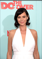 Celebrity Photo: Catherine Bell 726x1024   109 kb Viewed 94 times @BestEyeCandy.com Added 39 days ago